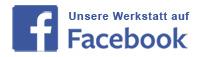 Wickstädter Erkstadt auf Faceb
